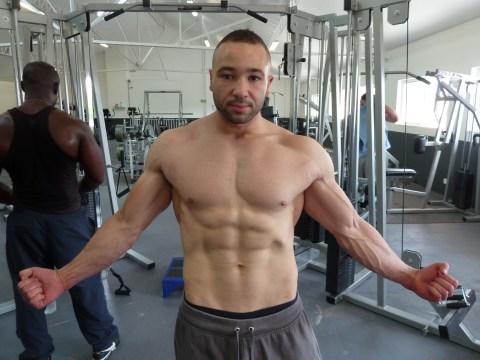 Musculation et Ramadan