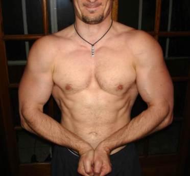 Génétique et musculation : ectomorphe, mésomorphe, endomorphe ?