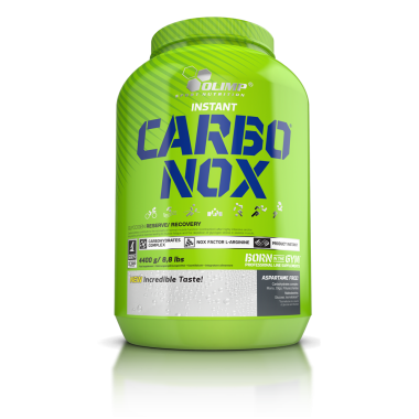 Carbo-Nox Olimp Sport Nutrition